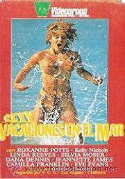 Película porno Sexy vacaciones en el mar XXX XXX Gratis