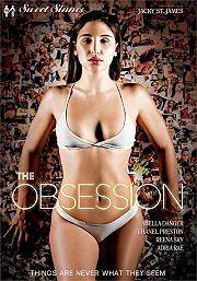 Película porno The Obsession (2017) XXX Gratis