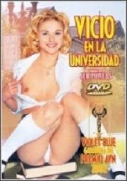 Película porno Vicio en la Universidad (2012) XXX XXX Gratis