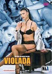Película porno Violada en casa (2014) XXX XXX Gratis