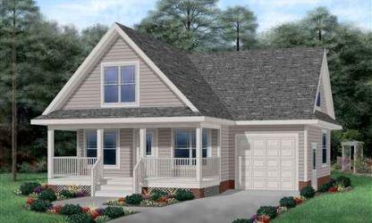 casa pisos casas planos hermosa deplanos bungalow cuadrados metros habitaciones cavaquinho americana 2009 madera plano recopilacion junio blueprints floor dormitorios