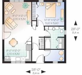 estilo casa plano planos casas americano americana verplanos norte chicas llamativo pequenas modernas planta plantas pisos dos america bonito clasico