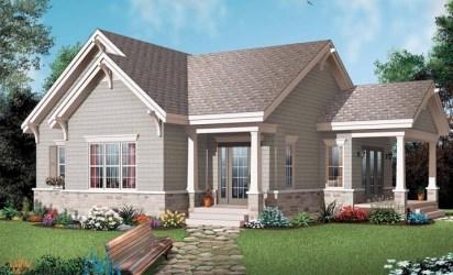 casas americana casa estilo americano americanas modelos plantas fachadas fachada planos plano madeira piso tudoconstrucao imagens modernas tipos dormitorio campo