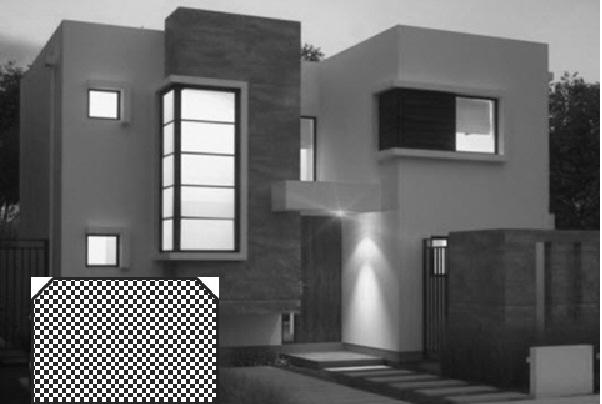 Planos de casa de 140 m2