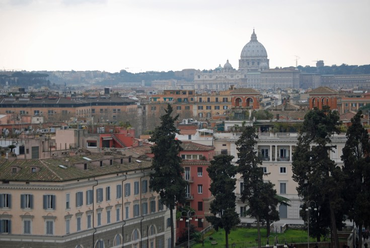 2011-03-02-rome-jannailse-193