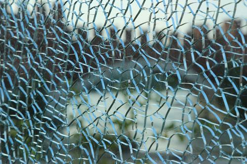 verre bois narbonne vitrerie et