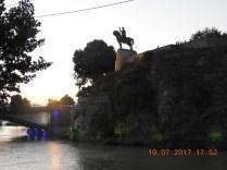 Tiflis (10)