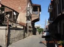 Tiflis (4)