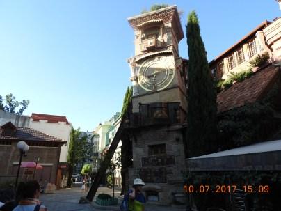 Tiflis (6)