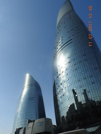 Baku (10)
