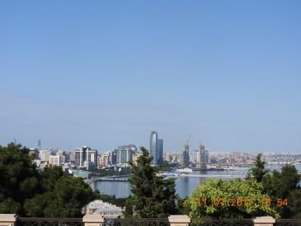 Baku (11)
