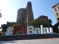Baku (7)