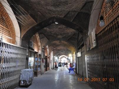 Isfahan (12)
