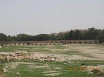 Isfahan (14)