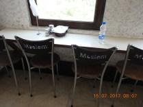 Moslem Restaurant (3)