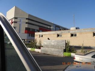 Tabriz Stellplatz (3)