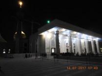 Teheran (2)