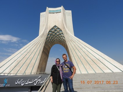 Teheran (6)
