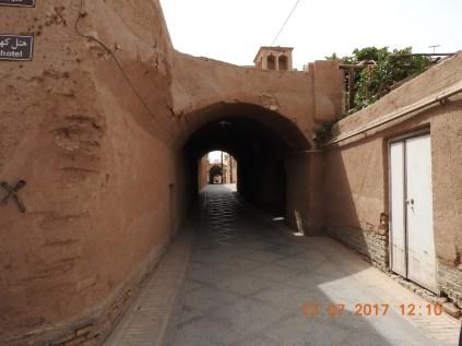 Yazd (5)