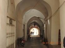 Yazd (7)