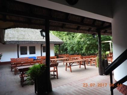 Bugac Camping Ungarn (1)