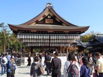 Japan (70)