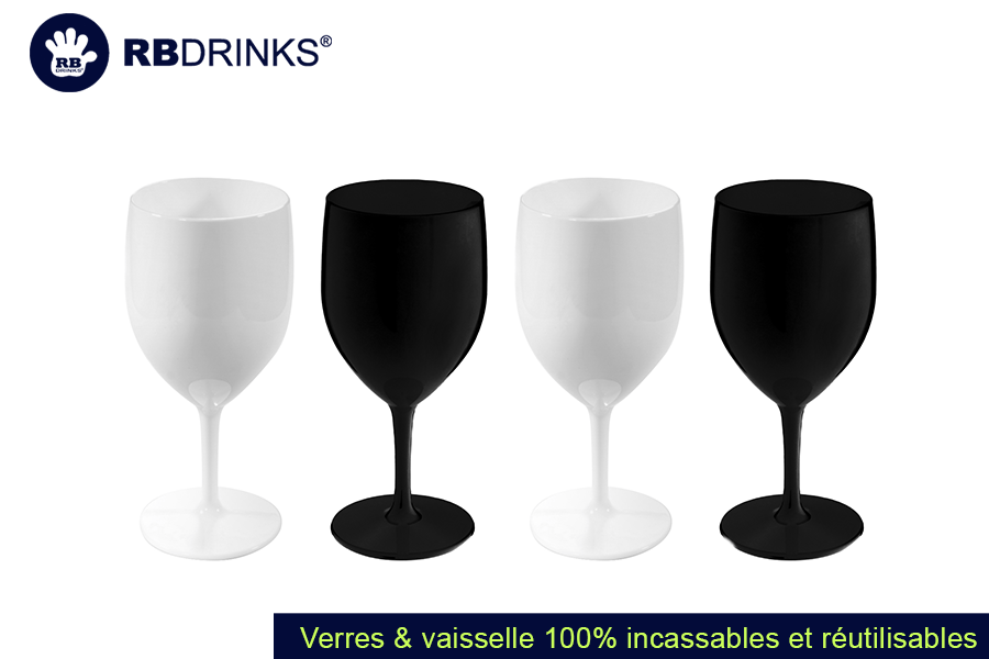 rbdrinks
