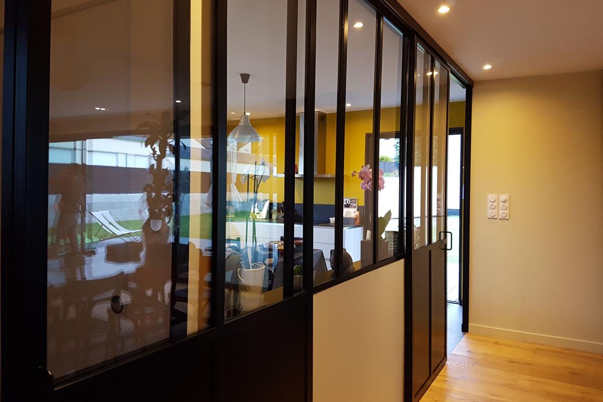 fenetre style atelier castorama castorama porte atelier frais castorama porte interieur. Black Bedroom Furniture Sets. Home Design Ideas