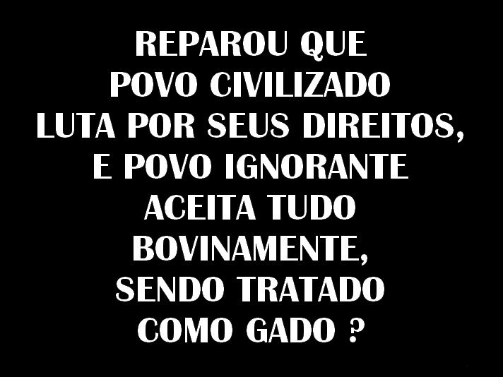 https://i0.wp.com/versadus.com/images/POVO-CIVILIZADO-E-POVO-IGNORANTE-11.jpg