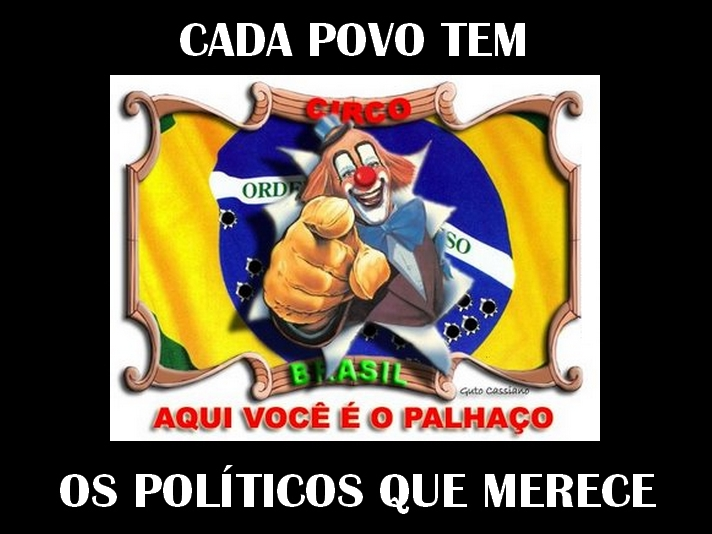 https://i0.wp.com/versadus.com/images/POVO-CIVILIZADO-E-POVO-IGNORANTE-9.jpg