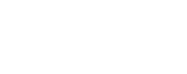Versa Hockey