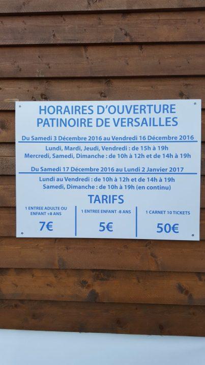 patinoire_ecologique_versailles_20161