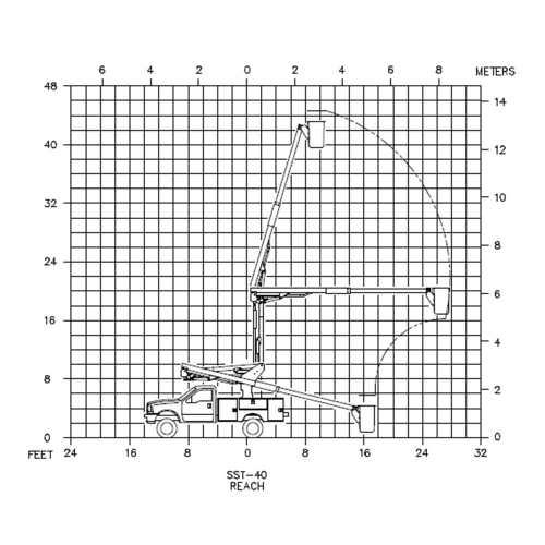 small resolution of audio control diagrams html imageresizertool com