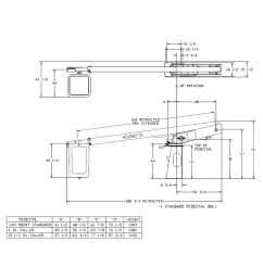 fecon wiring diagram wiring diagramfecon wiring diagram wiring diagram ebookfecon wiring diagram wiring libraryversalift wiring diagram [ 1000 x 1000 Pixel ]
