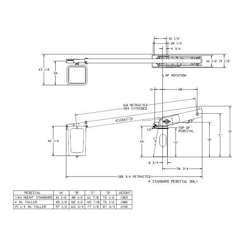 small resolution of telsta bucket truck wiring diagram onan generator engine