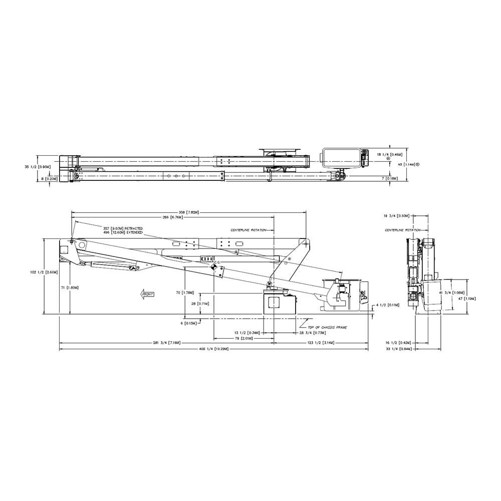 medium resolution of versalift 29 wiring diagram wiring library versalift 29 wiring diagram