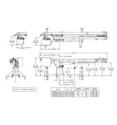 versalift wiring schematics wiring diagram nissan wiring diagram versalift wiring diagram [ 1000 x 1000 Pixel ]