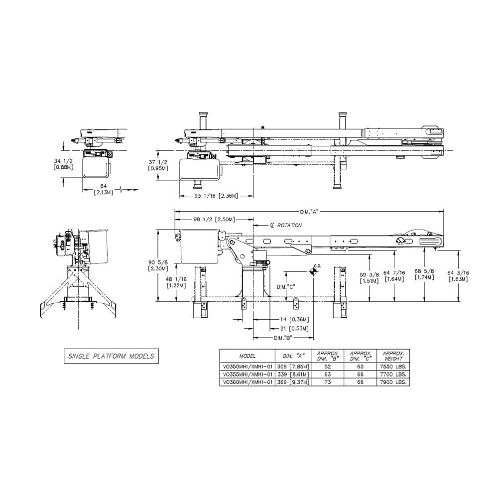 medium resolution of versalift wiring schematics wiring diagram nissan wiring diagram versalift wiring diagram
