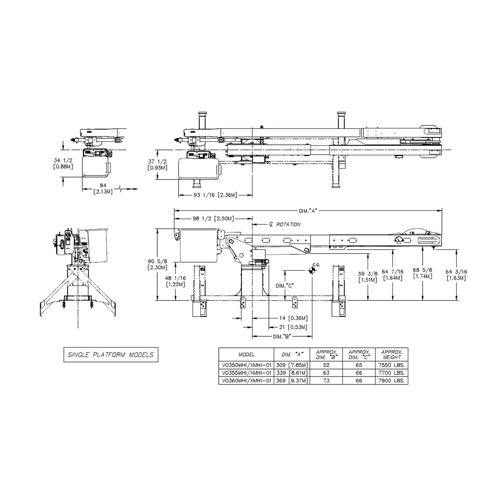 hight resolution of versalift wiring schematics wiring diagram nissan wiring diagram versalift wiring diagram