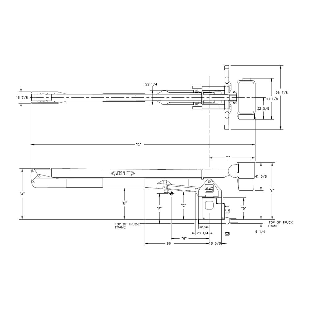 medium resolution of m altec bucket truck wiring diagram trusted diagrams u2022 wiring altec bucket