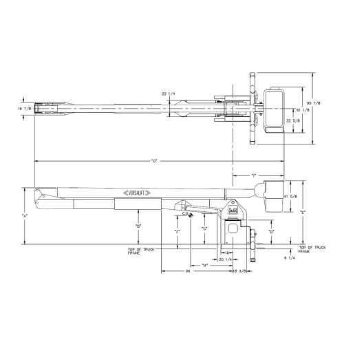 small resolution of m altec bucket truck wiring diagram trusted diagrams u2022 wiring altec bucket