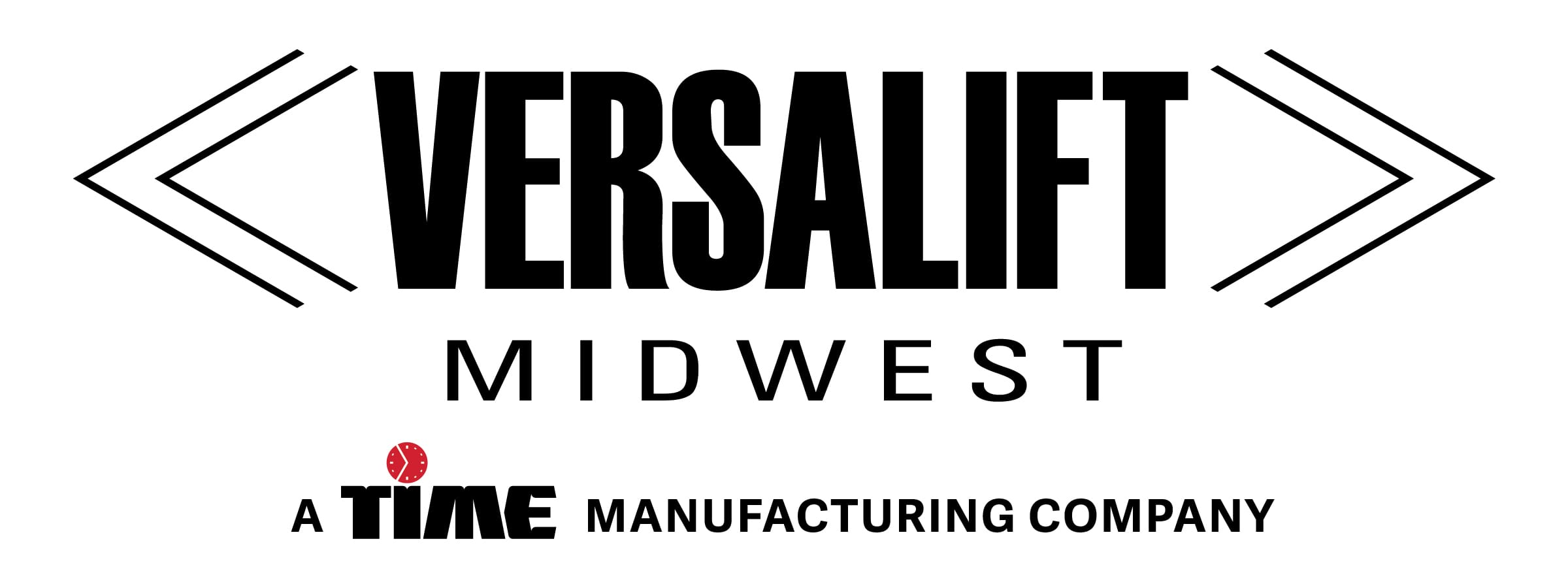 Versalift Acquires Cannon Truck Equipment, establishes