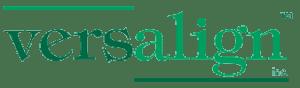Versalign Logo