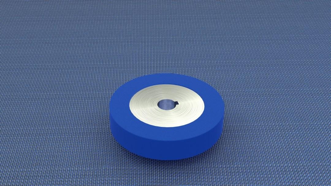 Pinch Wheel_V50-211