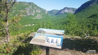 Versant_Plein-air_Grands-Jardins_Mont-Lac-Des-Cygnes_LR_02
