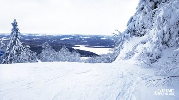 Versant_Plein-air_OwlsHead-hiver_LR_08