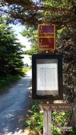 Versant_Plein-air_Parc-Bic_Grand-Tour_LR_06