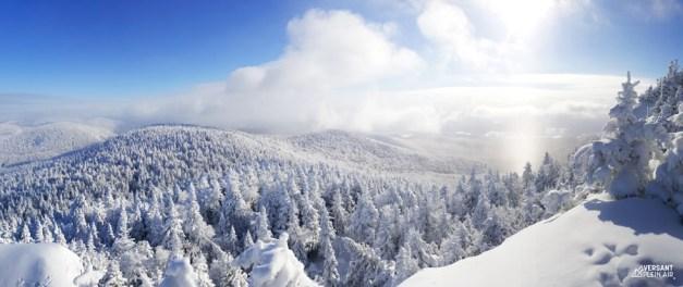 Versant_Plein-air_Sutton-hiver_LR_08