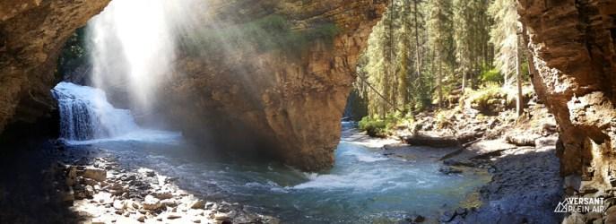 Versant_plein-air_JohnstonCayon-Banff_LR_06