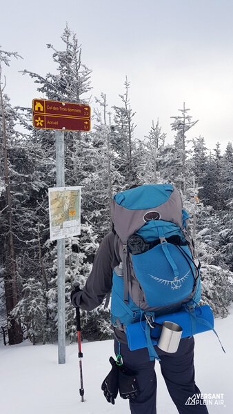 Versant_Plein-Air_Backpack_Mont-Megantic_LR_11